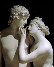Adonis-Aphrodite